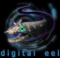 265180-digital eel large