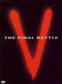 File:V-final-battle sm.jpg