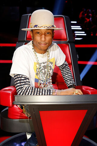 File:Pharrell Williams.jpg