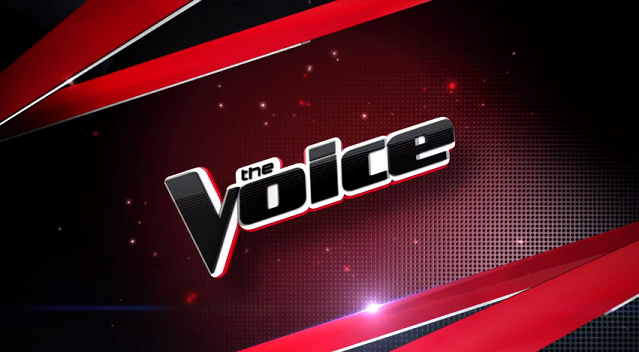File:TheVoiceTitleCard.png