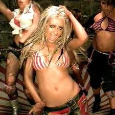 File:Dirrty Music Video.jpg