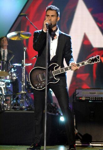 File:Adam Live Concert.jpg