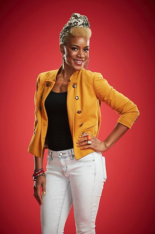 File:Ashley DuBose - S5.png