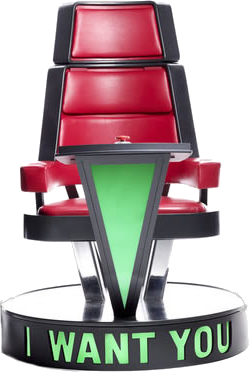 File:Chair2.png