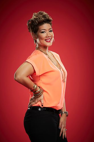 File:Tessanne Chin - S5.png