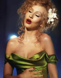 File:Burlesque.jpg