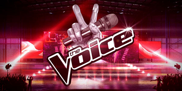 File:TheVoice2013 big.jpg