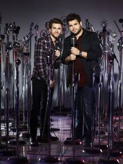 Swon-brothers41