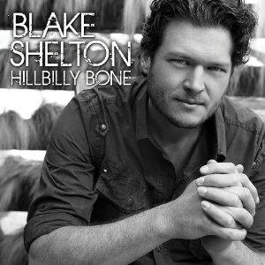 File:Hillbilly Bone- Album.jpg