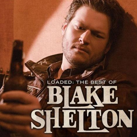 File:Loaded, The Best of Blake Shelton- Album.jpg