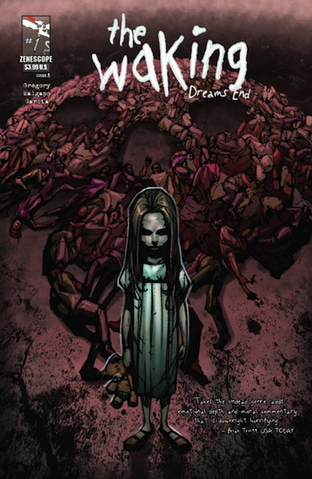 File:TWDE01 - Cover A.png
