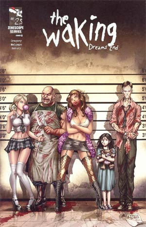 File:TWDE02 - Cover B.png