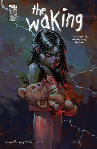 File:TW01 - Cover A.png