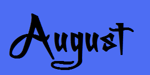 File:August.png