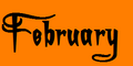 Thumbnail for version as of 19:58, March 26, 2013