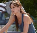 Lori Grimes (Personaggi)