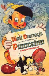Pinocchio-1940-poster-1-