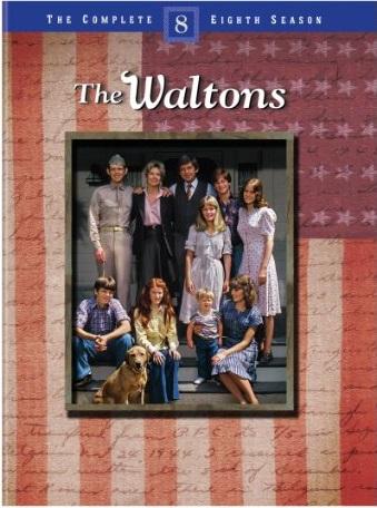 File:The Waltons Season 8.jpg