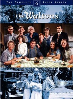 File:The Waltons Season 6.jpg