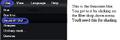 Thumbnail for version as of 20:05, November 4, 2013