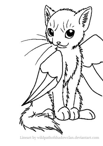 File:Depurtywifwings.png