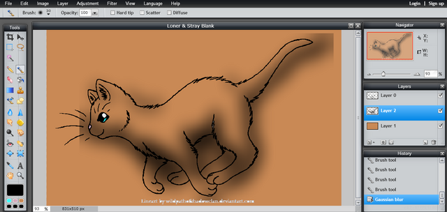 File:Charart Tutorial 5.png