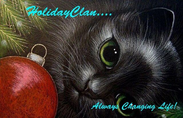 File:HolidayClan.jpg