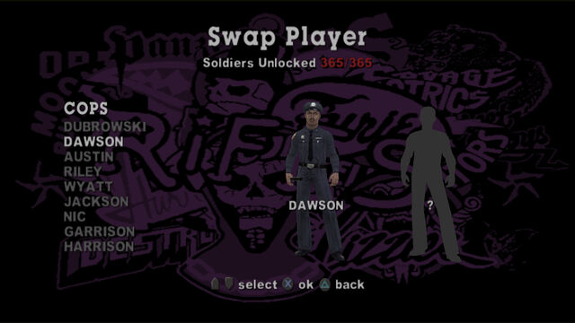 File:Dawson.jpg