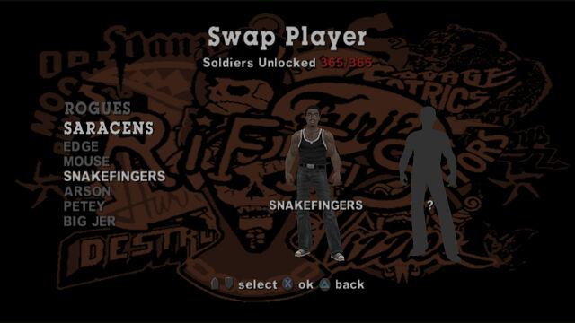 File:Snakefingers.jpg