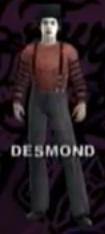 File:Desmond.PNG