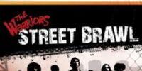 Street Brawl