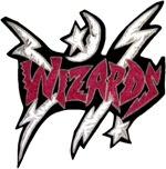 File:Logo-wizards.jpg