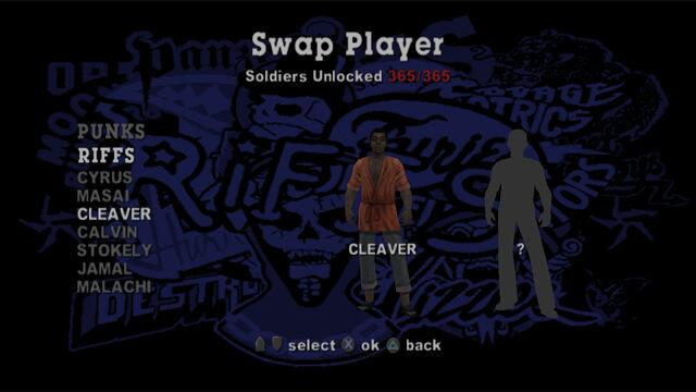 File:Cleaver.jpg