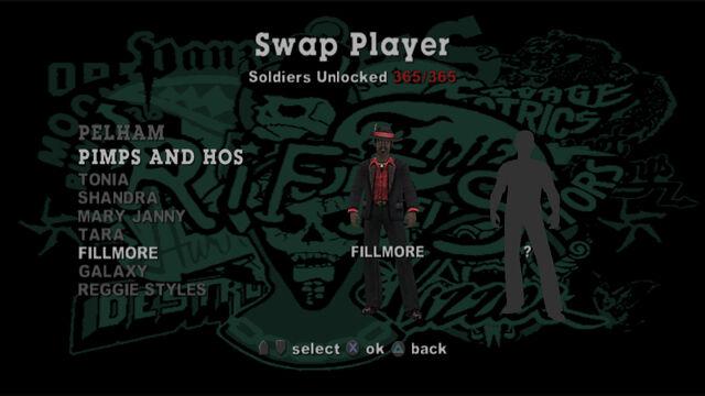 File:Fillmore.jpg