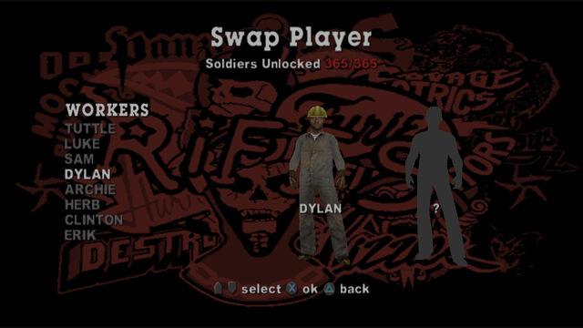 File:Dylan.jpg