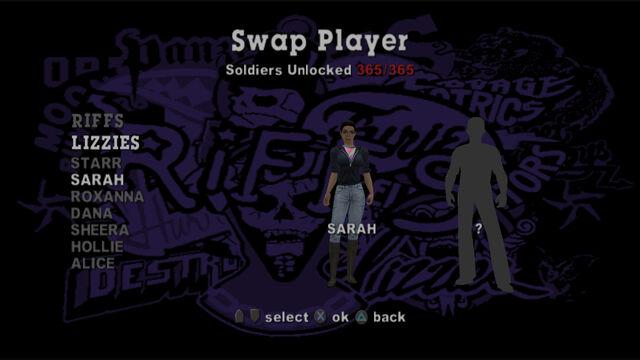 File:Sarah.jpg