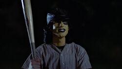 Baseballfuriesleader