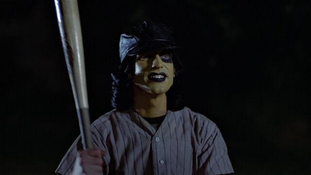 File:Baseballfuriesleader.jpg