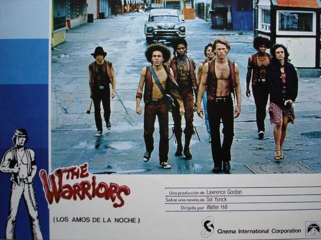 File:The Warriors 2.jpg