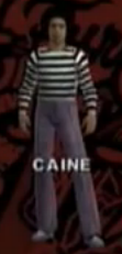 File:Caine.png
