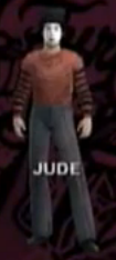 File:Jude.PNG