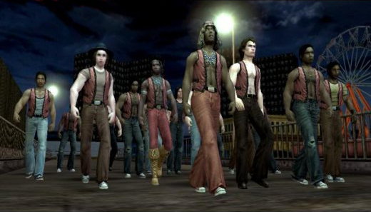File:The Warriors In Game.png