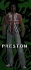 File:Preston.png