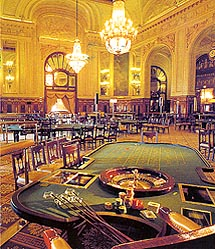 File:Roulette casino.jpg