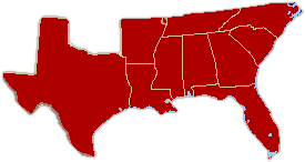 File:US map-South Historic 1.png