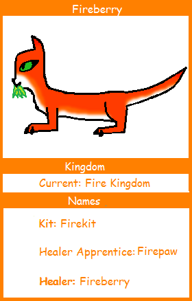 File:Fireberry.png