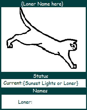 File:Loner she.lineart.png
