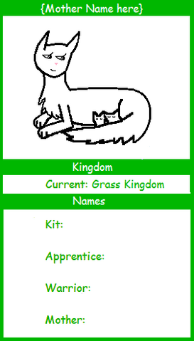 File:Mother with two kits GC.lineart.png
