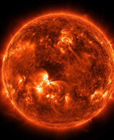 File:3 -The-Sun-HIDDEN-UNIVERSE.jpg