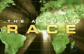 File:Amazing race.png